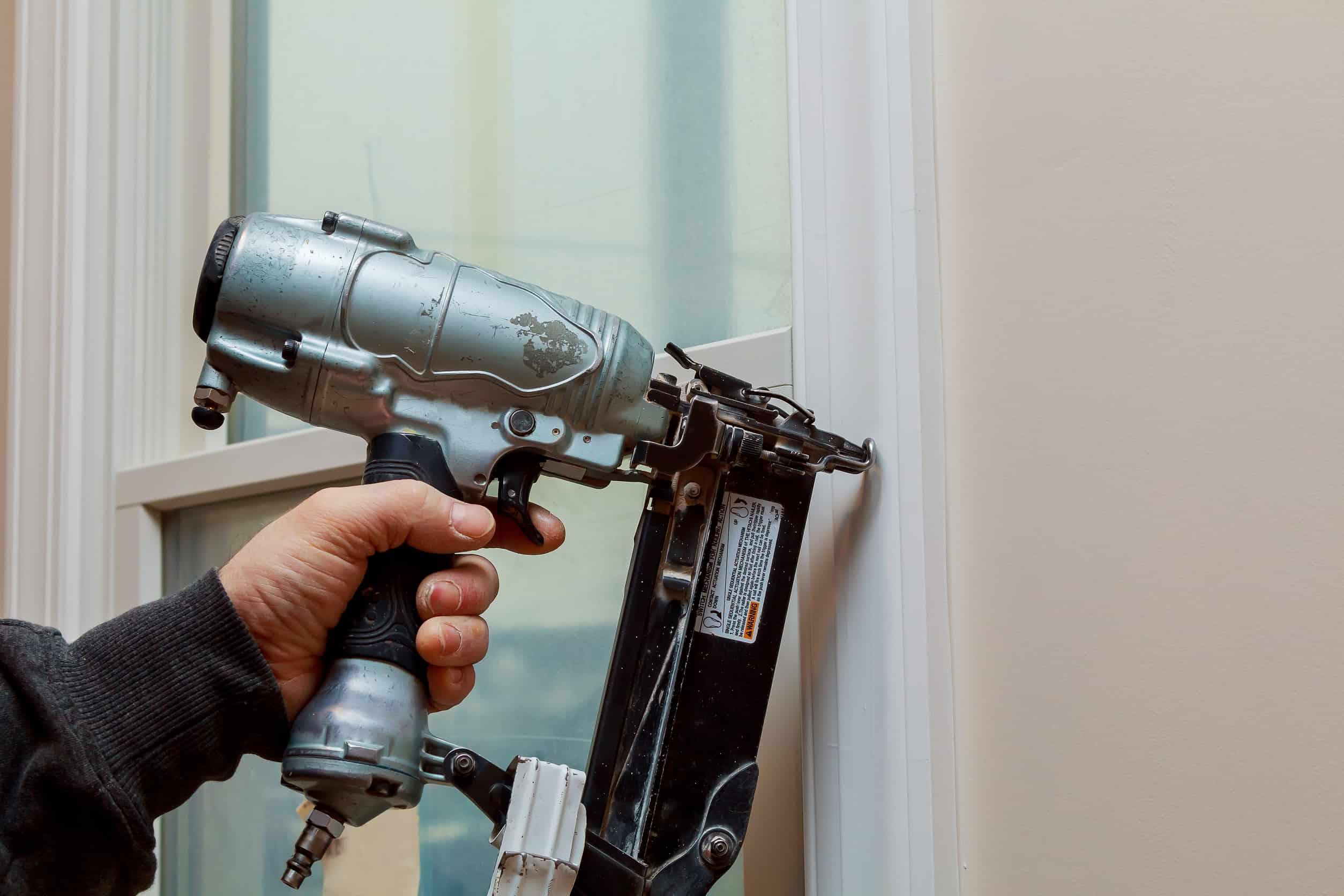 Laser Entfernungsmesser Ausleihen Obi : Obi fliesenschneider ausleihen baumarkt waldshut tiengen