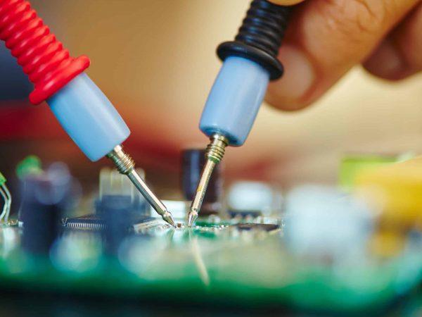 Laser Entfernungsmesser Lidl : Kreuzlinienlaser test die besten im vergleich