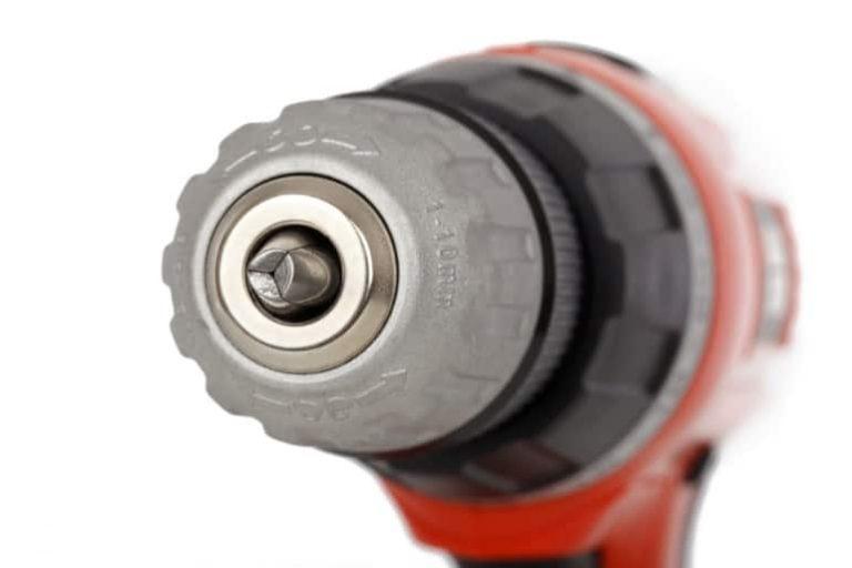 Aldi Laser Entfernungsmesser Test : Akku bohrschrauber test die besten akkuschrauber im vergleich