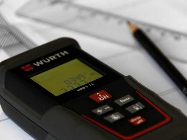 Laser Entfernungsmesser Glm 50 C Professional : Laser entfernungsmesser test die besten im vergleich
