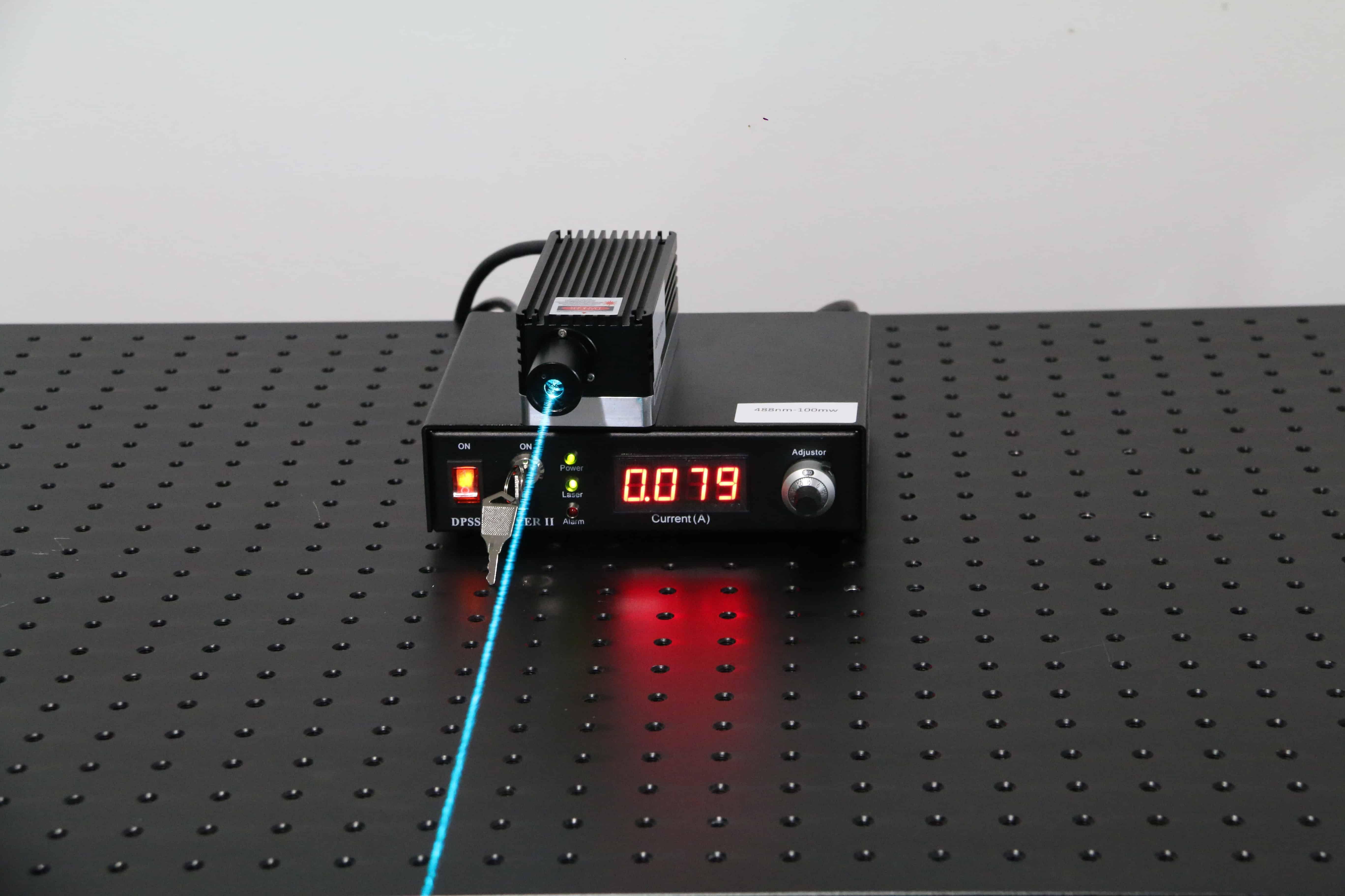 Laser-Entfernungsmesser: Test & Empfehlungen (01/20)