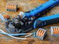 Automatische Abisolierzange: Test & Empfehlungen (07/20)