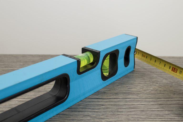 digitaler Winkelmesser-1
