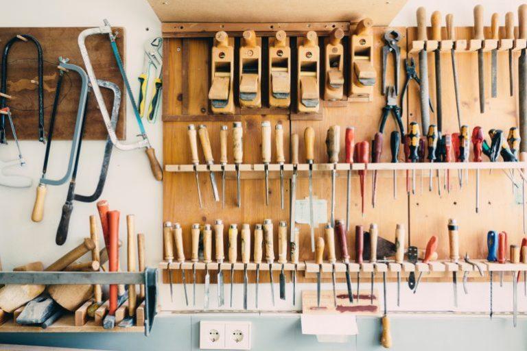 Werkzeugkoffer bestueckt-2