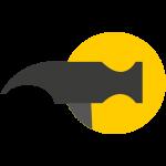 WerkzeugPilot Redaktion