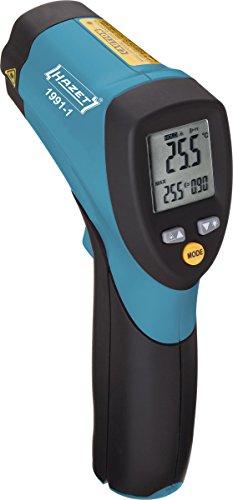 HAZET 1991-1 Infrarot-Thermometer