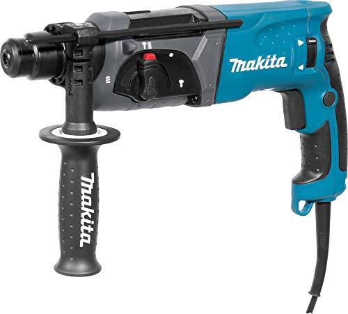 Makita HR2470 Bohrhammer für SDS-PLUS 24 mm